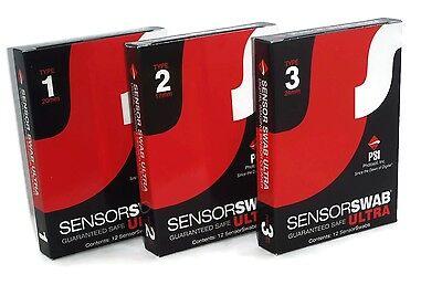 Оборудование для очистки Photographic Solutions Sensor