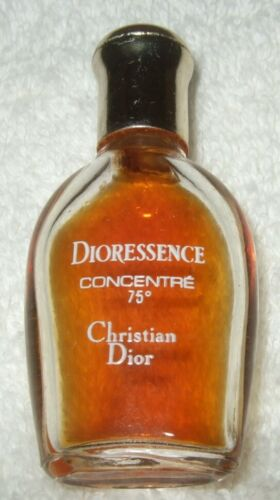 Dioressence Miniature Perfume