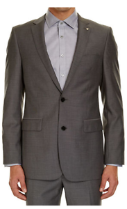 Pretty new SABA suit (include pants) ! Box Hill South Whitehorse Area Preview
