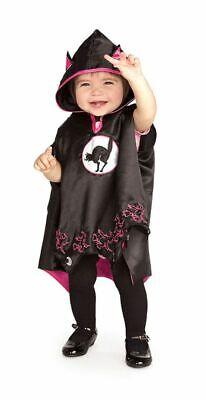 pler Karneval Kinder-Kostüm