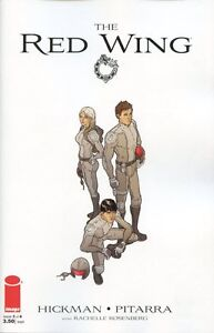 Red-Wing-3-of-4-Comic-Book-Jonathan-Hickman-Image