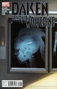Daken-Dark-Wolverine-15-Comic-Book-Marvel