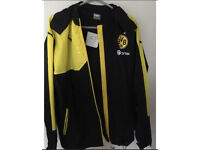 Dortmund training jacket