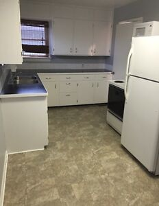 3 Bed 1 Bath Upstairs Suite for RENT-VERMILION