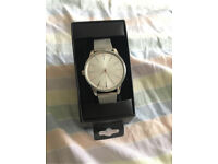 New look men's watch