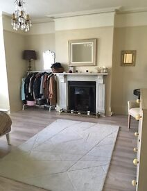 Very large master bedroom room rent in St Albans near watford luton Hatfield