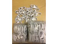 Job lot iPhone Apple chargers