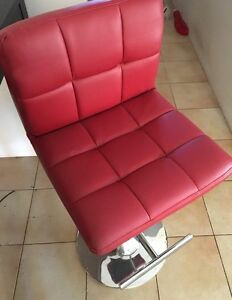 Dining chairs High Wycombe Kalamunda Area Preview