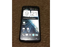 HTC One X - Unlocked Sim Free