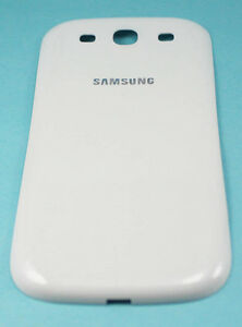 Samsung-Galaxy-S3-i9300-Wireless-Charge-Back-Cover-White