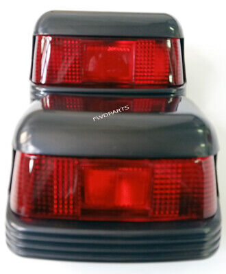 Use For Kubota Tractor L 4610 L 4610dt Gst Tail Lamps Tail Lights 2 Pcs