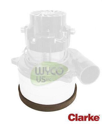 643418gasket W Lipvacuum Motorclarke Encore Vision Focus Boost Image8c4