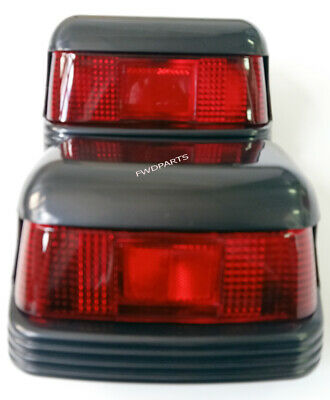 Use For Kubota Tractor L 4200 Tail Lights Part No.ta 040-30025