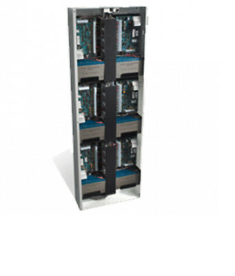 Kantech Ek-4d-12 Multi-door Controller Kit Access Control System