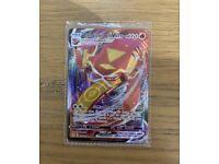 Rare Pokemon cards holo and rares