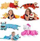 Winnie the Pooh Blankets for Children