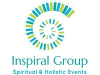 Spiritual & Holistic Networking & Personal Success Group in Cambridge
