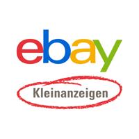Senior Marketing Manager B2B (d/f/m) Brandenburg - Kleinmachnow Vorschau