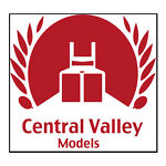 Central Valley Models