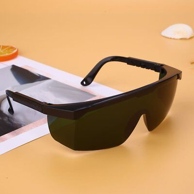 Laser Safety Glasses Eye Protection For Iple-light Hair Removal Goggles Yk