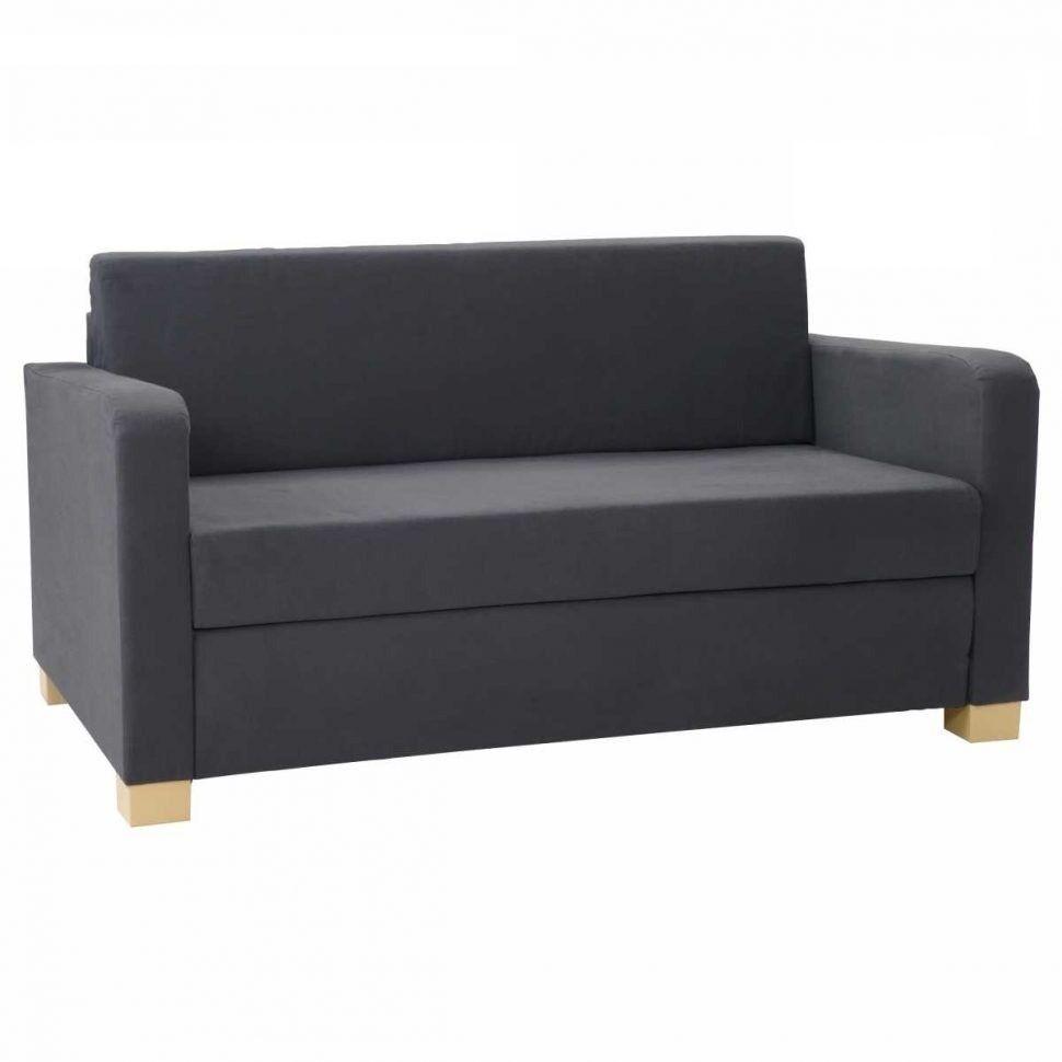 Ikea Solsta Sofa Bed Rrp 95
