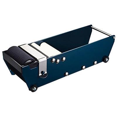 Excell Et-377 Gummed Paper Tape Dispenser 3 In. Width Blue