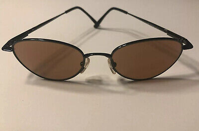 NIB * Serengeti Sunglasses DR6473 Endeavor / Gunmetal frames and Drivers (Serengeti And Sunglasses)