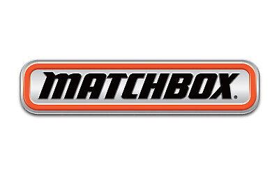 Matchbox Power Grabs > 2018-2019 > New > You Pick