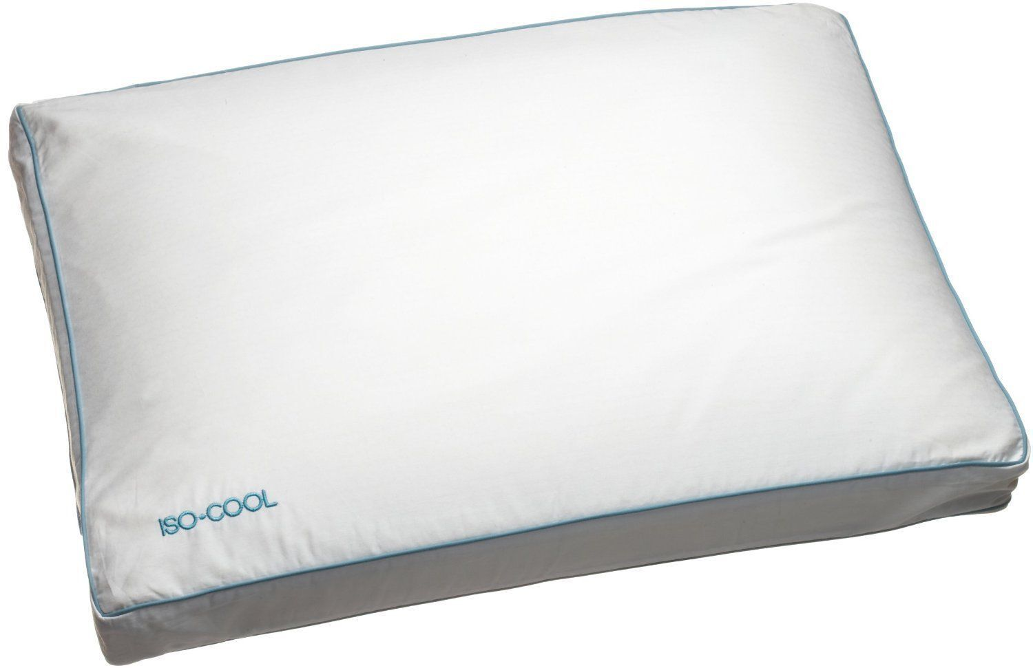 Top 10 Memory Foam Pillows