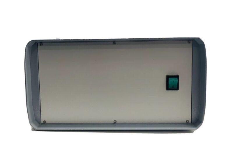 Carl Zeiss Meditec Systems GmbH Model No VM021.Power Supply