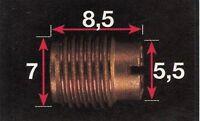 Keihin - Ugelli Dell'aria Ken Di 50 À 150 (rif.: Kenxxx) -  - ebay.it
