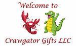 Crawgator Gifts LLC