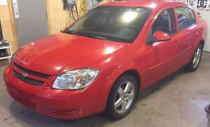 For sale - 2009 chev cobalt