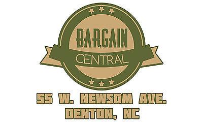 bargaincentral15