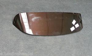 BMW-x-5-F15-SPOILER-TERZA-POSTERIORE-SPOILER-B53-7294468