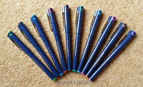 luxor writing instruments As you are browsing the site, add an item from either leed's or bullet or both companies to the list by clicking the + sign home shop all office pens plastic pens the luxor pen print page copy url the.