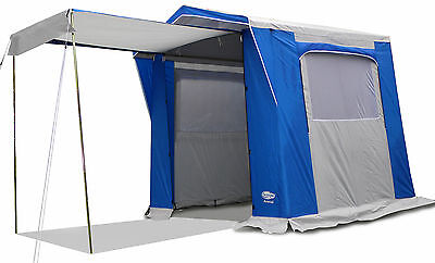 cucinotto da campeggio arenal 200x200 cucinino nova tenda cucina igloo camping