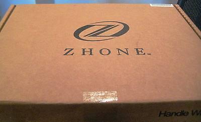 Paradyne ZHONE ADSL2+ ATM Line Card 24PR 8965-B2-000 VAA1LMOFAA GRANDSLAM 4200