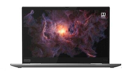 """Lenovo ThinkPad X1 Yoga 4th Gen 20QF000MUS 14"""" Touchscreen 2 in 1 Ultrabook comprar usado  Enviando para Brazil"""