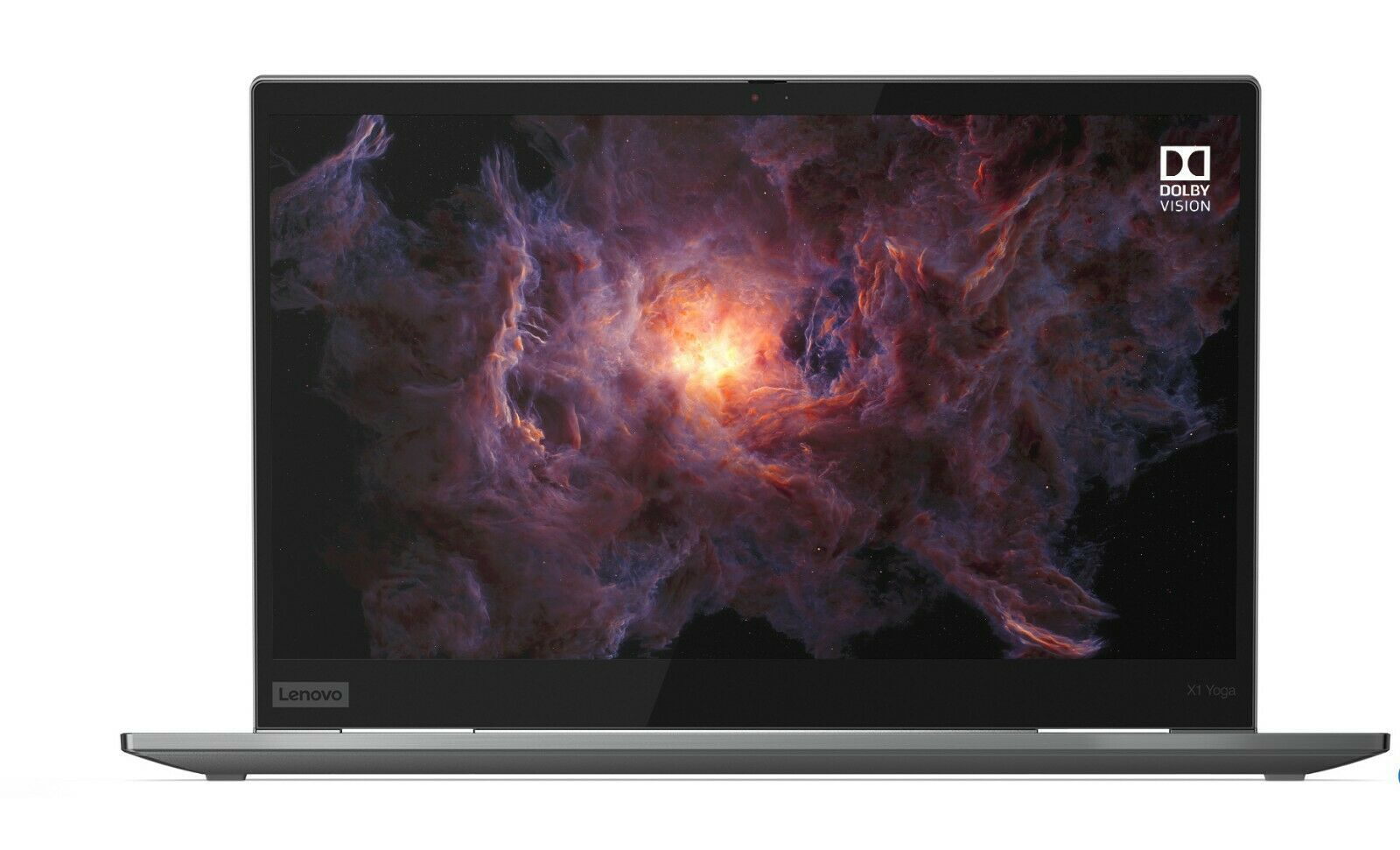 "Lenovo ThinkPad X1 Yoga 4th Gen 20QF000TUS 14"" Touchscreen 2"