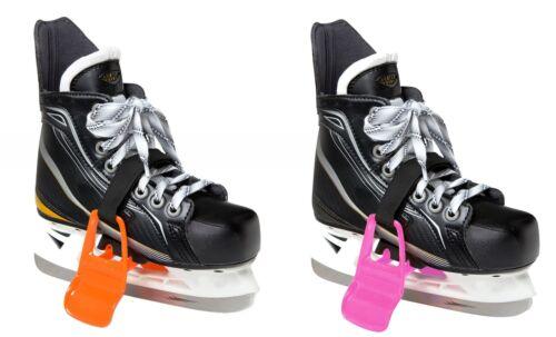 Skateez Eislaufen Enabler / Turnschuhe Hilfe für Kinder