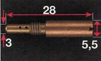 Keihin - Ugelli Inattivo Keu De 35 À 80 (rif.: Keuxxx) -  - ebay.it