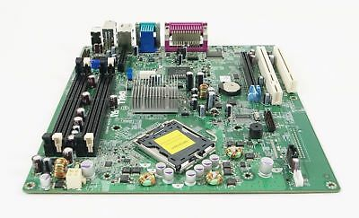New Genuine Dell Optiplex 780 LGA775 DDR3 Desktop Motherboard 200DY 0200DY