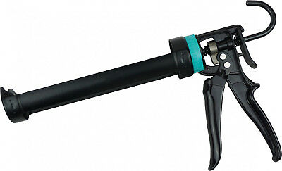 Triuso Artesano Esqueleto Pistola de Silicona Selladora Profesional Dispensador