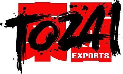 Tozai Exports