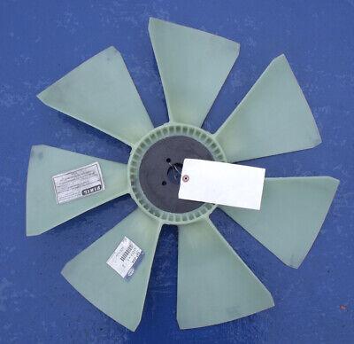 New Fg Wilson Engine Cooling Fan 127-224 Perkins Caterpillar Generator 24-inch