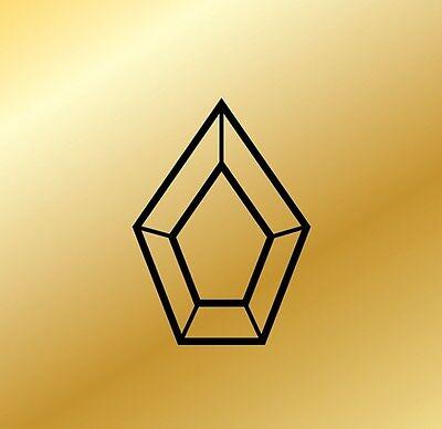 K-POP PENTAGON 2nd Mini Album [Five Senses] CD + 120p Booklet + Photocard Sealed