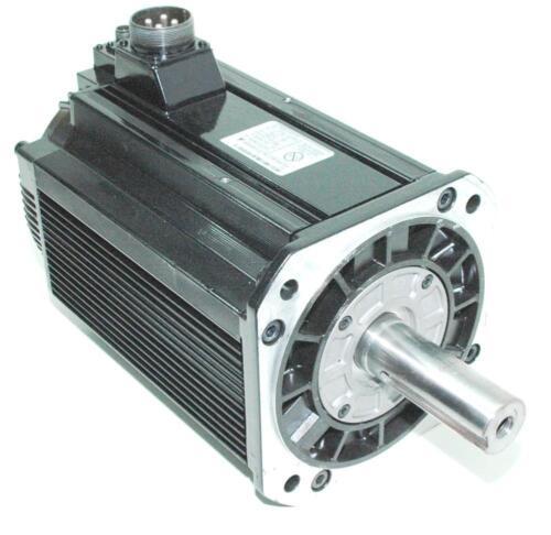 Yaskawa Motors-ac Servo Sgmg-1aa2abc [pz4]