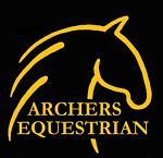 archersequestrian