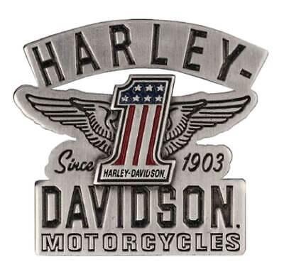 sainchargny.com Harley-Davidson Becher Genuine Motorcycling ...